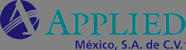 Applied México
