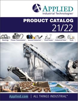 Catalogo21-22